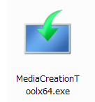 media-creationtool