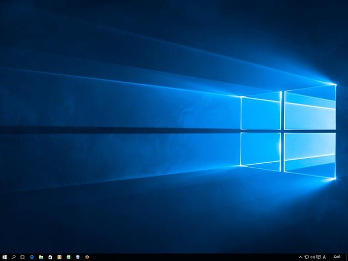 upgrade-installmedia_23