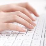 keyboard-shortcuts_00