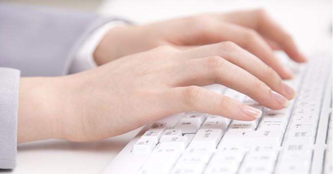 keyboard-shortcuts_05