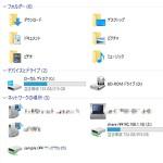 FileShare000