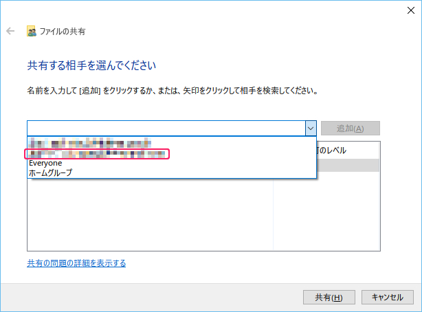 FileShare008