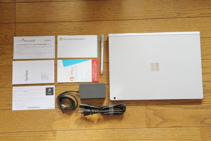 SurfaceBook_review03