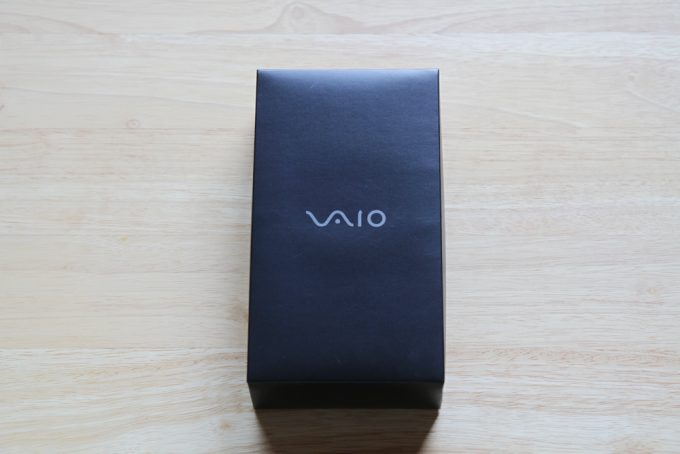 VAIOPhoneBiz_03