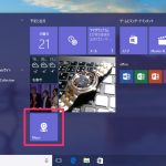 windowsinkmap_01