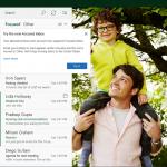 Windows 10標準のメール/カレンダーアプリがバージョンアップ、自動振り分け機能などを追加
