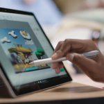 Windows 10次期大規模アップデート「Creators Update」4/11配信開始へ