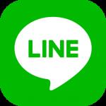 Windows 10でLINEを使う、パソコン版LINEアプリの設定・利用方法
