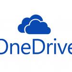 オンデマンドダウンロード機能が復活したOneDriveの設定を行う