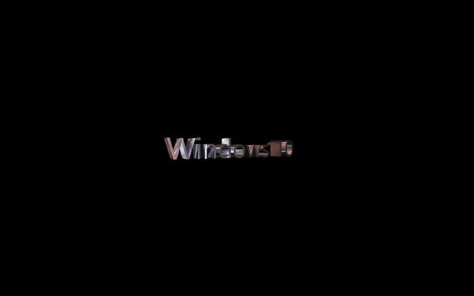 SetScreenSaver08