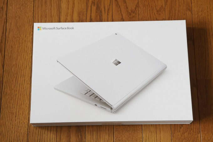 SurfaceBook_review02