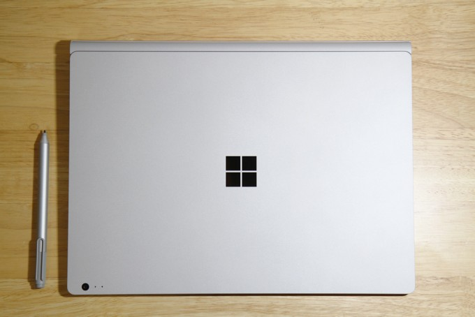 SurfaceBook_review04