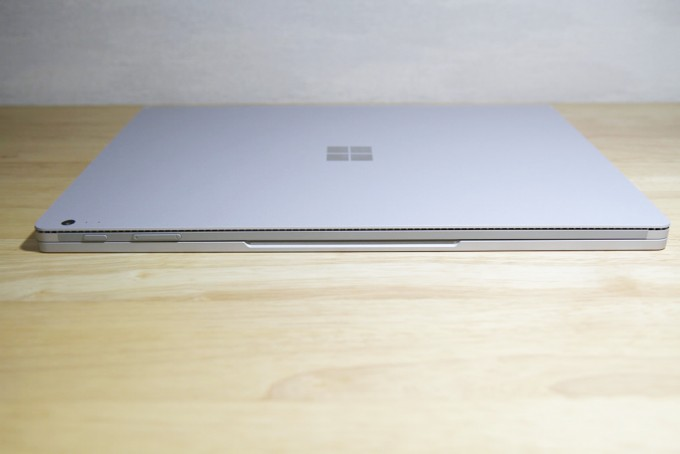 SurfaceBook_review08