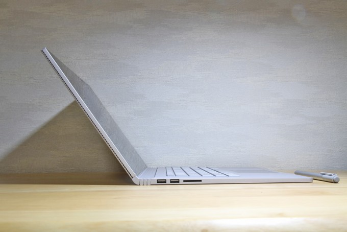 SurfaceBook_review09