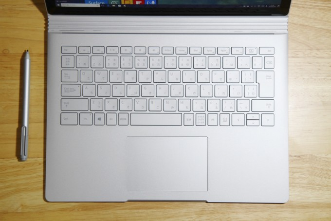 SurfaceBook_review17