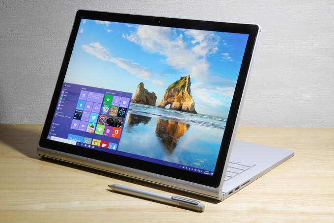 SurfaceBook_review25