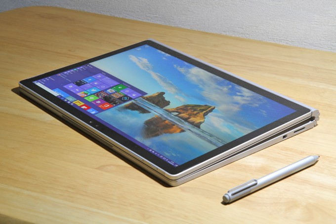 SurfaceBook_review26