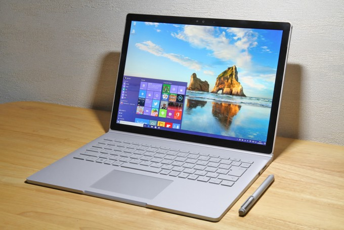 SurfaceBook_review27