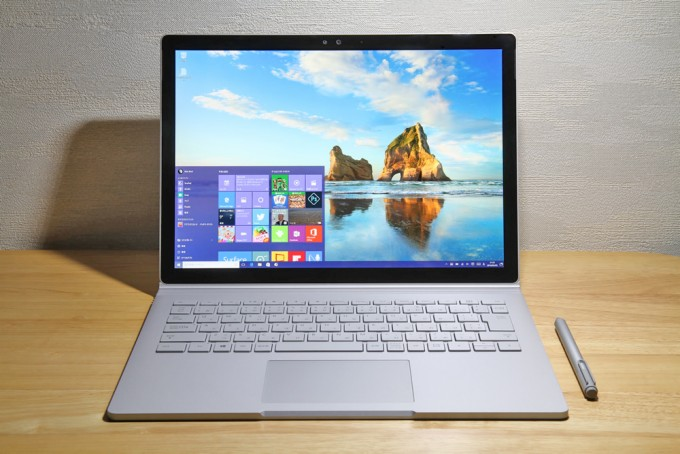 SurfaceBook_review28