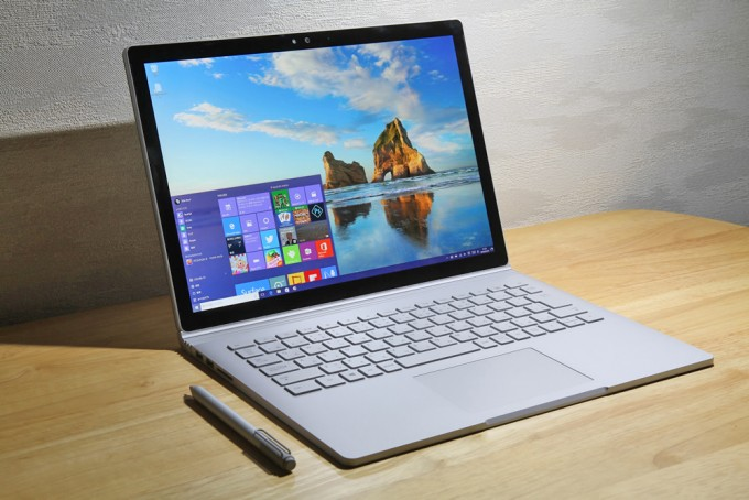 SurfaceBook_review29