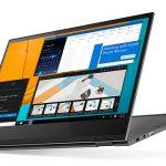 攻めのレノボ、Snapdragon 850搭載のWindows 10 PCも投入へ