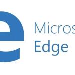 マイクロソフト、Edge独自のHTMLエンジン開発を収束。Chromium採用へ