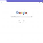 Chromeでのアクセス履歴をWindows 10のタイムラインに載せる方法