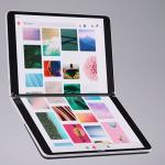 新コンセプトPCの提案。2画面2in1 Surface Neo、2020年末に登場へ