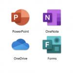 PWA化したオンライン版OfficeをPCに「インストール」するには