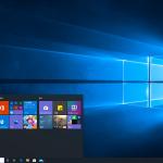 2020年春!次回Windows 10大規模アップデートの新機能候補たち