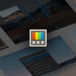 Windows 10のサプリメントツールPowerToys、バージョン0.29.3に